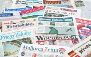 038d-deutschsprachige-auslandszeitungen-weltweit-auslandsdeutsche-medien-medien-im-ausland-zeitschrift-presse-hermannstaedter-zeitung-condor-internationale-medienhilfe-imh